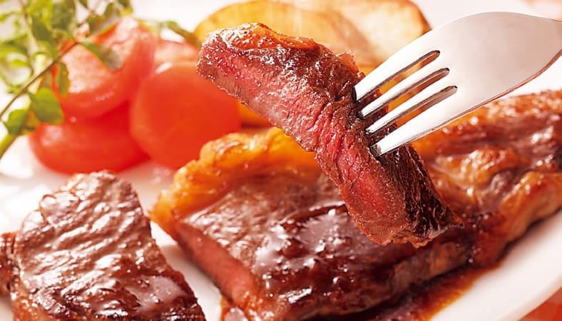 が まで 肉 の 出る お 食卓